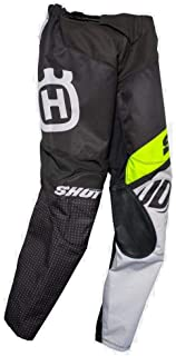 Husqvarna Factory Replica Pants (L/34)