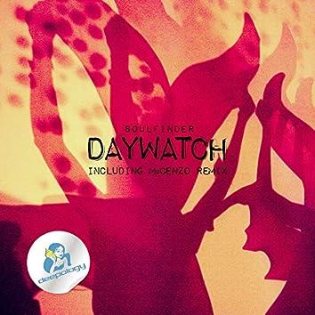 Daywatch EP
