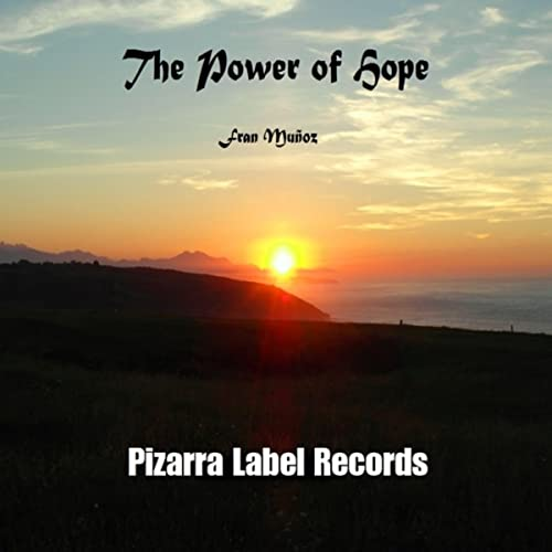 Amazon.com: The Power of Hope: Fran Munoz: MP3 Downloads