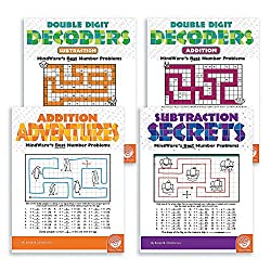 Raising Smart Kids: The Best Brainteasers And Puzzles For A 6 Year Old 11