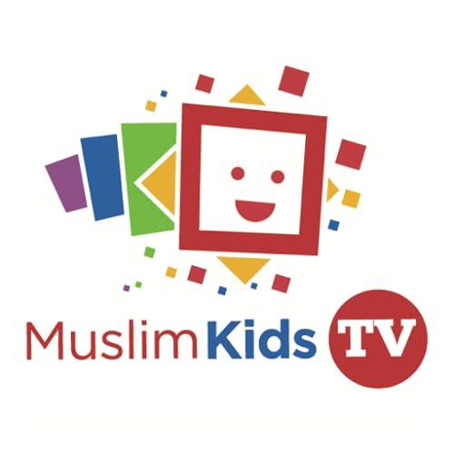 Muslim Kids TV Cartoons
