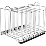 EVERIE Weighted Sous Vide Rack Divider