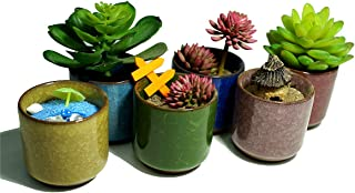 Best home depot planters large Reviews