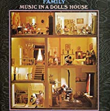 Best family music in a doll's house Reviews