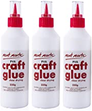 Best fast drying glue Reviews