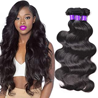 cuticle aligned hair extensions