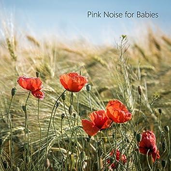 Pink Noise Sleep
