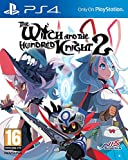 The Witch and the Hundred Knight 2 (PS4) (New)