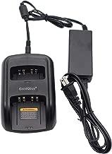 Best desktop battery charger Reviews