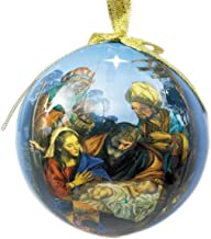 Best holy family pictures for christmas Reviews