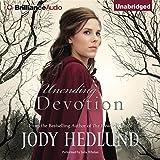 Unending Devotion - Jody Hedlund