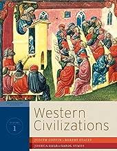 Best western civilization judith coffin 17th edition Reviews