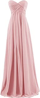 Best cheap plus size bridesmaid dresses canada Reviews
