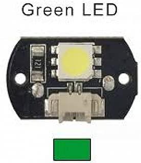 Typhoon H Green Light Accessory