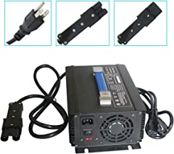 Best 2 pin battery charger Reviews
