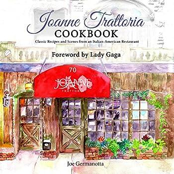 Best joanne trattoria cookbook Reviews