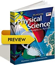 Best prentice hall physical science online textbook Reviews