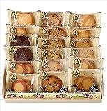 アントステラ ステラズクッキー 36枚