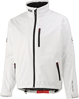 Best helly hansen girls jacket Reviews