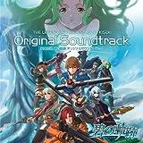 Eiyuu Densetsu Ao No Kiseki Or (Original Soundtrack)
