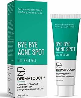 DERMATOUCH Beauty Skin Gel for Acne (All Skin) 30ml