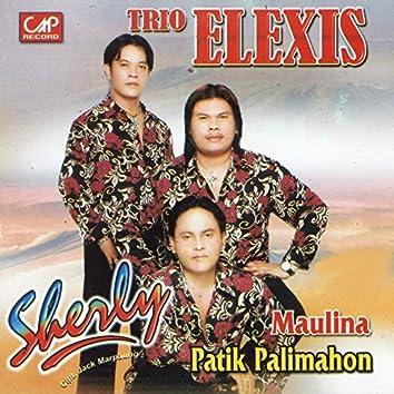 Trio Elexis (Patik Palimahon)