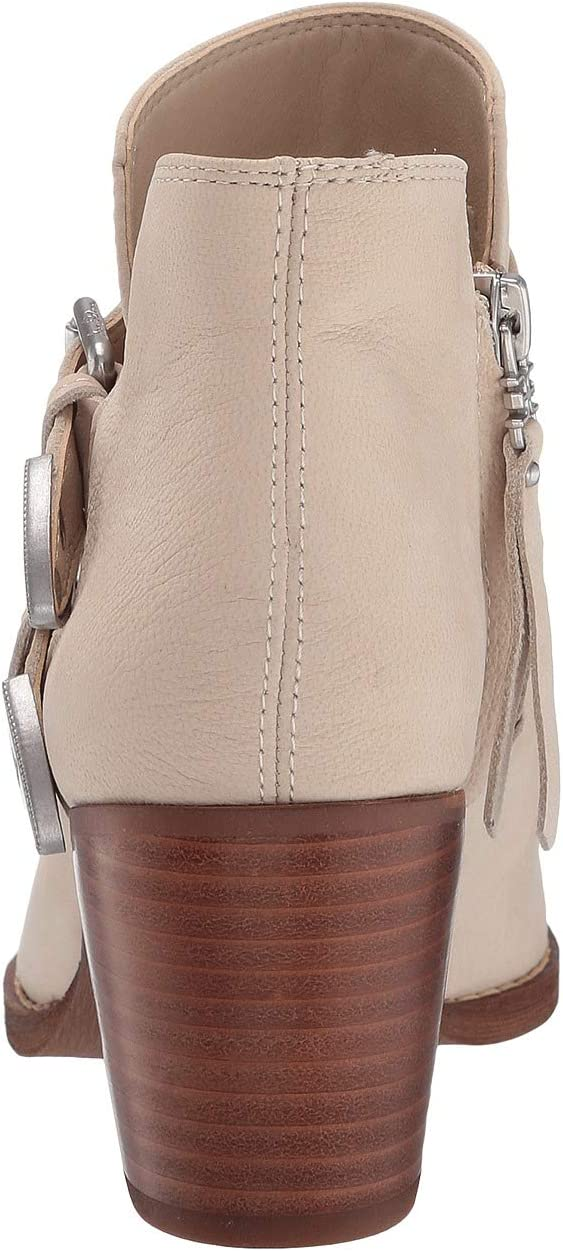 Sam Edelman Windsor | Women's shoes | 2020 Newest