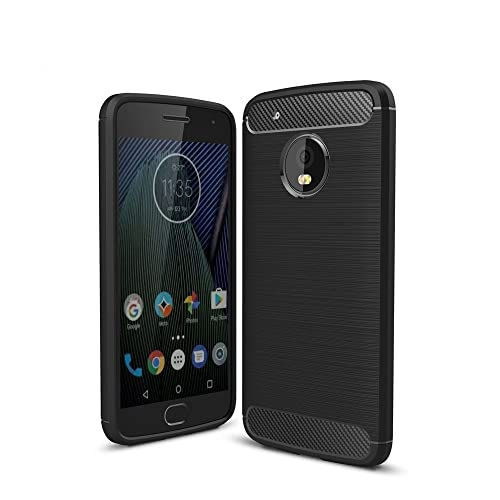 low priced e1e03 d7261 Moto G5 Plus Phone Cover: Buy Moto G5 Plus Phone Cover Online at ...