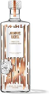 Absolut Elyx 1l 40%