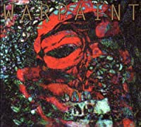 The Fool by Warpaint (2010-10-25)