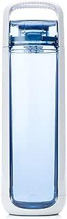 kor nava hydration vessel