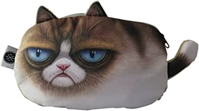 Best grumpy cat school supplies Reviews