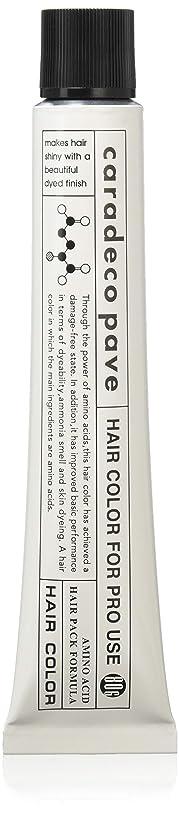 提案促進する走る中野製薬 パブェ カッパーBr 7p 80