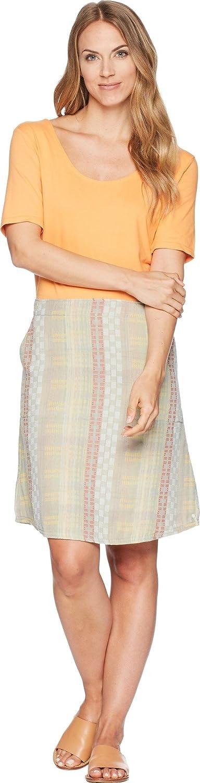 Woolrich Women's After Light Pocket Dress  100% Organic Cotton