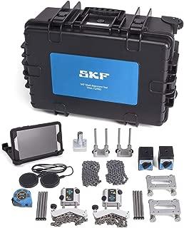 SKF TKSA 71D2/PRO Maintenance Products Factory New