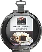 Tala Performance Bakeware 15cm Dia Deep Cake tin