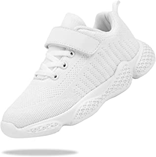 Amazon.com: 11.5 - White / Shoes / Boys