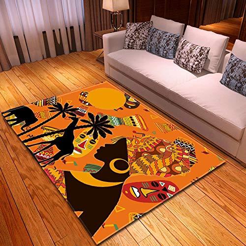 Alfombras Salon 200X300 Lana alfombras salon  Marca BFSOC