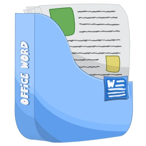 Word Office Templates