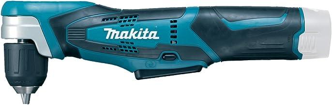 Makita DA331DZ - Taladro Sin Cable De Ion De Litio De 10,8 V Ángulo