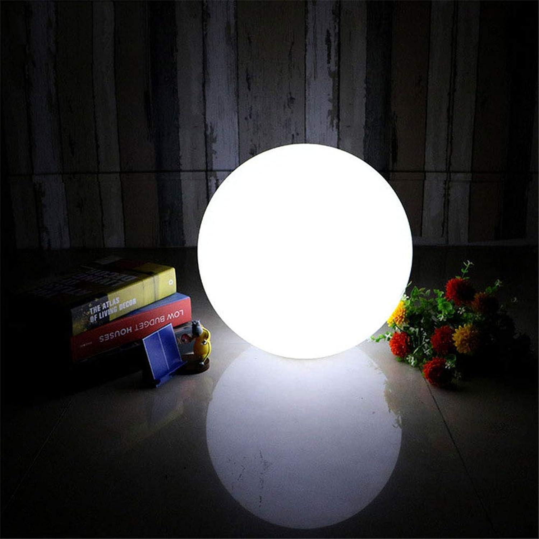 Gut gemocht im LED-Garten-Landschaftslicht Vinmin Freien, Batteriebetrieben,25 AY43