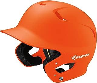 Best orange batting helmet Reviews