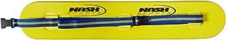 Best water ski belts Reviews