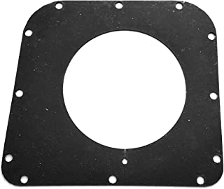 New 532192550-XHD Bagger Seal for2020 Early Release New Material Reinforced Tear Resistant Compatible with Husqvarna, Craftsman, Poulan Pro, Roper, Sear, Rally, EHP, AYP, and more. 192550 917249040