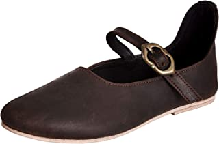 Suchergebnis auf für: Leonardo Carbone: Schuhe