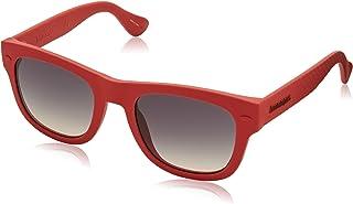 Havaianas Paraty/M lunettes de soleil Mixte