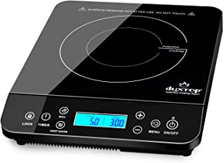 Best induction base plate Reviews