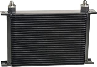 Derale 52506 25 Row Core Stacked Plate Cooler Kit