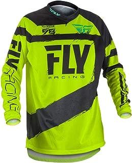 bmx racing uniforms
