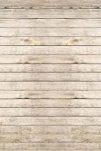 KonPon Wood Backdrop Photography Background Vinyl Backdrop Wood Floor Photography Backdrops Studio Photo Props Background KP-082